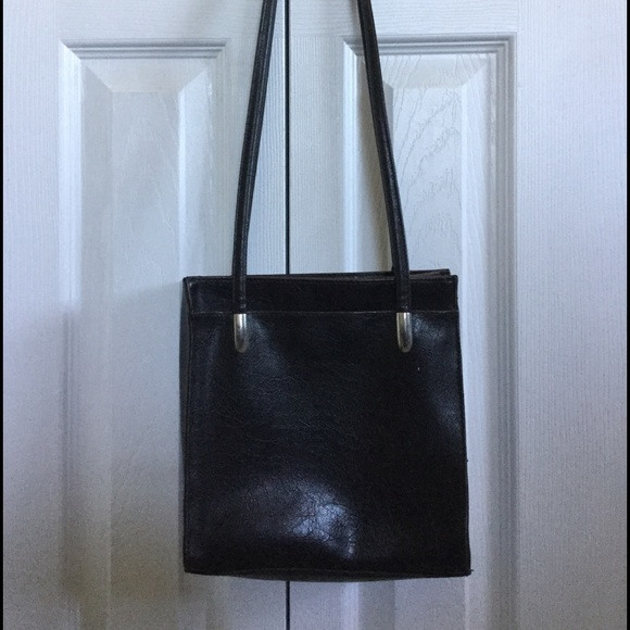 Bags - 💕🌺 Cocoa Brown Bag 🌺💕