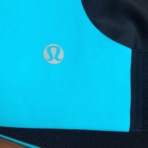 063822f2bf4e8 lululemon athletica Accessories - Lululemon Booby Bracer Bra. Size 32E.  Gently worn