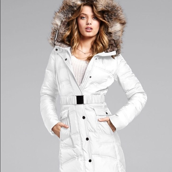 64% off Victoria's Secret Jackets & Blazers - Victoria secret ...