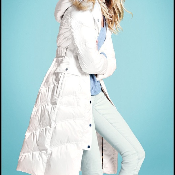 64% off Victoria's Secret Jackets & Blazers - Victoria secret ...