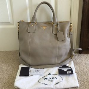 prada diaper bag outlet - Prada Bags | Totes - on Poshmark