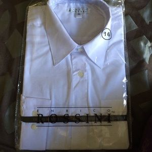 85bad7e1 Rossini · Boy's shirt