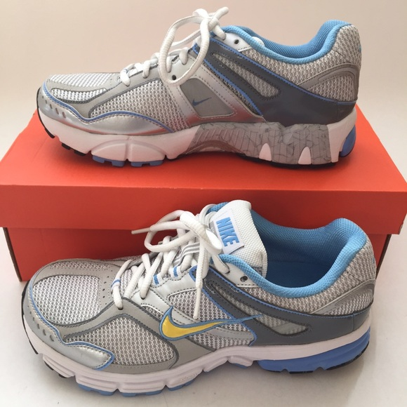 043f1c95e ✨New✨ Women s Nike Bowerman Series Sneakers
