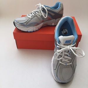 bcab0a242 Nike Shoes - ✨New✨ Women s Nike Bowerman Series Sneakers