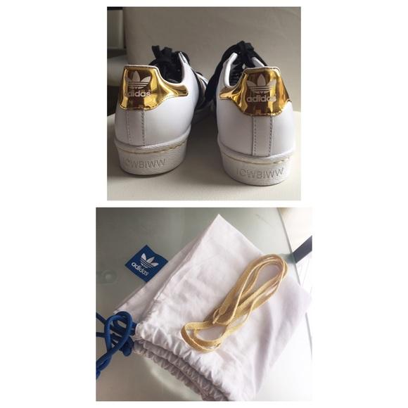 customize adidas originals