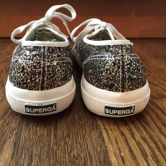 24655dce8b65d Superga 2750 Chunky Glitter Sneakers. Superga. M_55f8646c6802783f11021113.  M_55f8646dd3a2a7a19202126f. M_55f864726e3ec2b9ac02135e