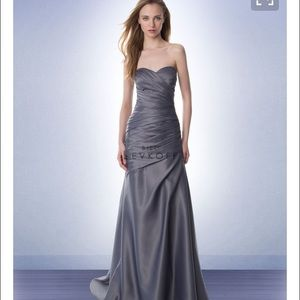 Bill Levkoff Dresses & Skirts - Bridesmaid dress