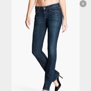 Citizens of Humanity Jean Bundle