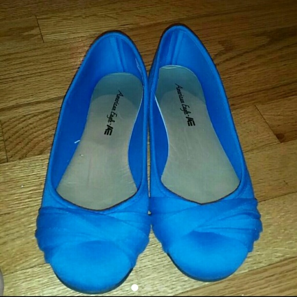94c5f4f0445 American Eagle by Payless Shoes