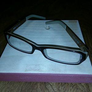 DKNY Glasses