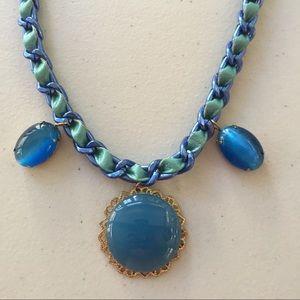 Erickson Beamon Jewelry - Erickson Beamon for target necklace