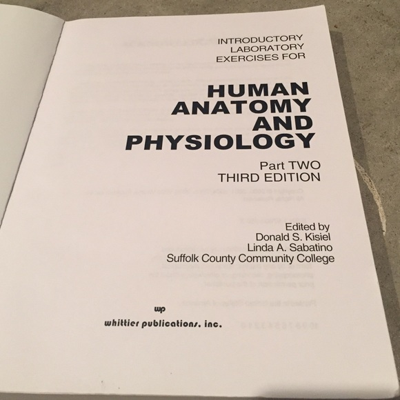 anatomy and physiology textbook pdf