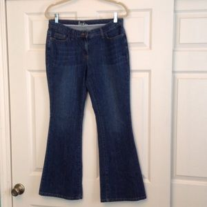 Boden Denim - 💥PRICE DROP💥 Basic Boden Jeans