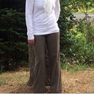 CAbi dress pants