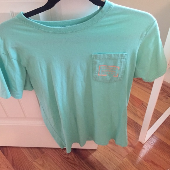 63 Off Southern Marsh Tops Southern Marsh T Shirt From