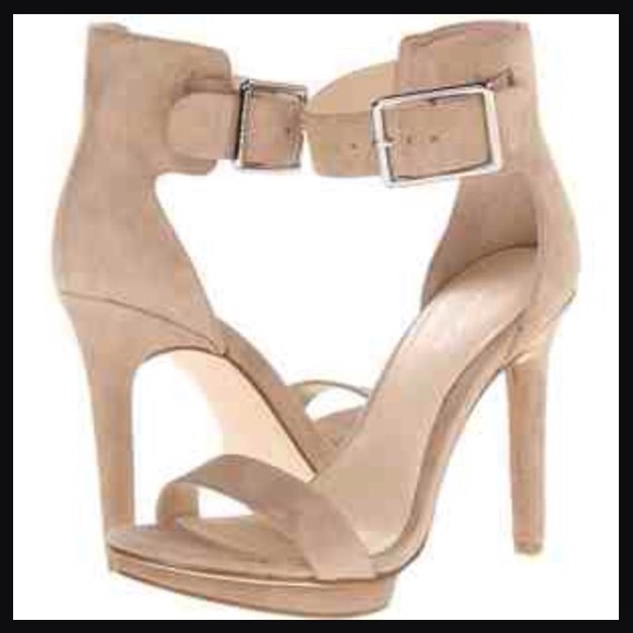 6a9a142d10b Calvin Klein Shoes -