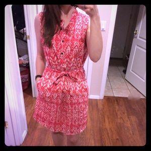 Cynthia Rowley XS dress