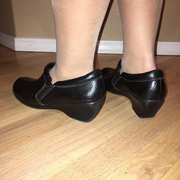 Eurostep Women S Shoes