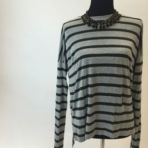 Vince Tops - Vince Striped Top