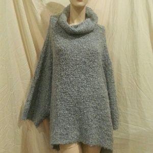 Chelsea28 Oversized Sweater