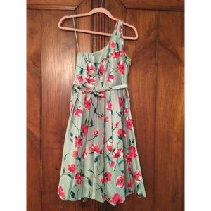 Make offer! 100% Silk Express Dress