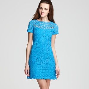 Lily Pulitzer Marie Kate Dress