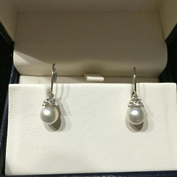 16% Off Kay Jewelers Jewelry