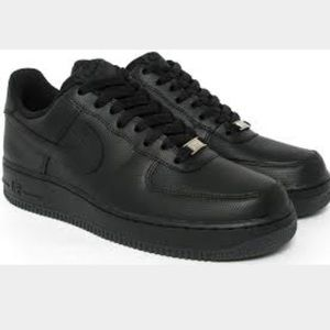Looking for Nike Air Force