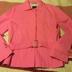 Jackets & Blazers - FINAL SALE! MaxMara Weekend Jacket