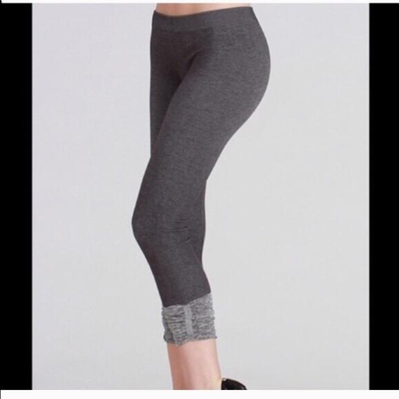 Best Fitting Leggings - The Else