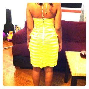 Beautul maxmara sportmax CODE dress