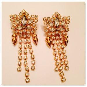 MAWI Accessories - ✨✨MAWI Earrings✨✨