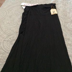 Multi dress/skirt