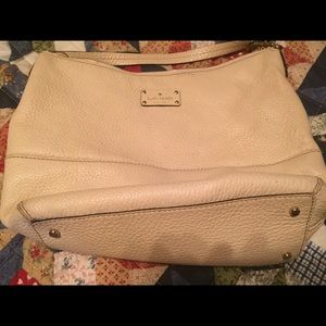 Kate Spade purse ACCEPTING!! Reasonable offers