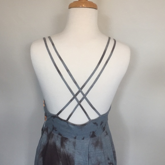 70% off Free People Dresses & Skirts - FREE PEOPLE sample sale ...