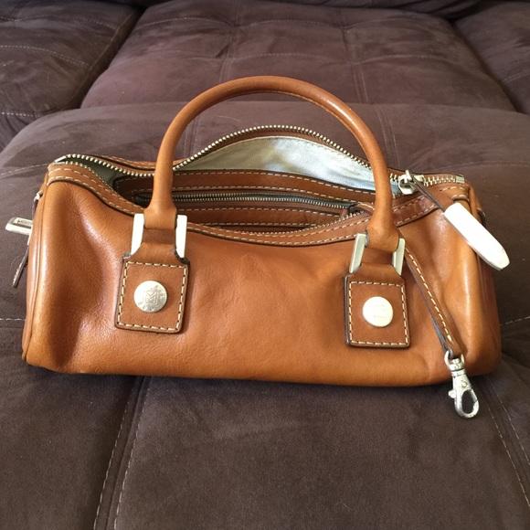 7305828eb052 MICHAEL Michael Kors Bags | Michael Kors Vintage Purse | Poshmark