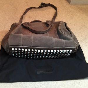 Alexander Wang Handbags - Alexander Wang Rocco bag