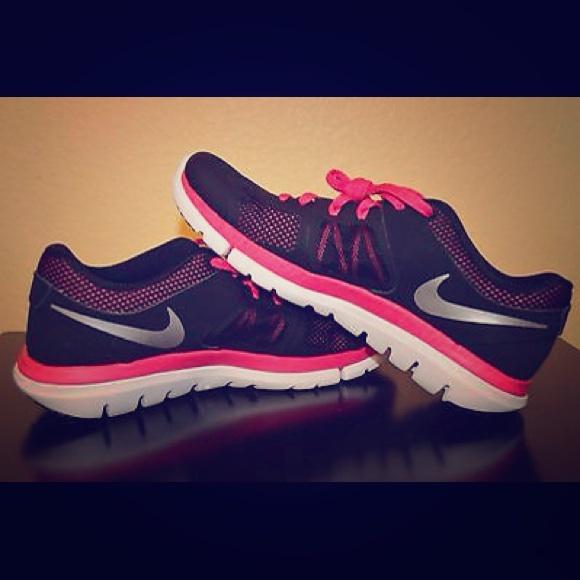 Nike Shoes | Womens Nike Fitsole Flex
