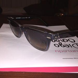 Ray Ban sunglasses brand new never worn