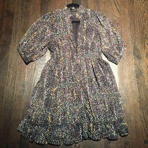 Miss Finch Dresses & Skirts - Miss Finch dress