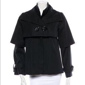 Doo.Ri Jackets & Blazers - DOO.RI CHUNG Jacket $1300 FANTASTIC! Sz 4 (40)