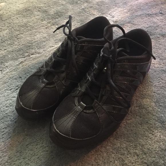 f5ed3cf5ea15 Nike Musique IV Dance Shoes. M 55fd88a1d3a2a7357c0129d2