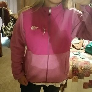 THENORTHFACE - Limited edition North Face Jacket