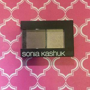 Other - Sonia Kashuk eyeshadow duo in Diamond Life