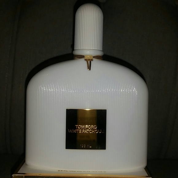 39 off tom ford accessories tom ford white patchouli from. Cars Review. Best American Auto & Cars Review