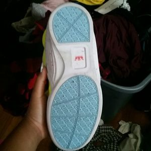 17 Off Supra Shoes