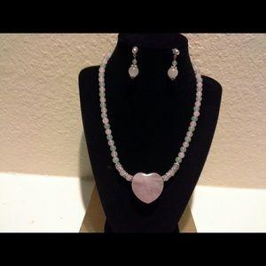 Emotions 100% Gemstone Jewelry by LovinPink