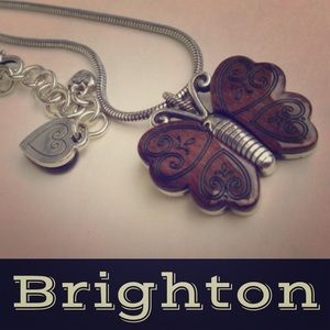 brighton look alike jewelry
