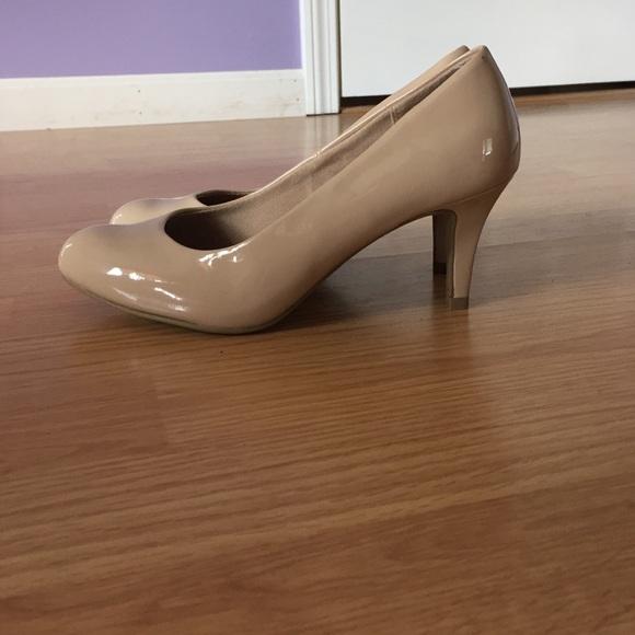 19c2b7d6024 Comfort plus Shoes -