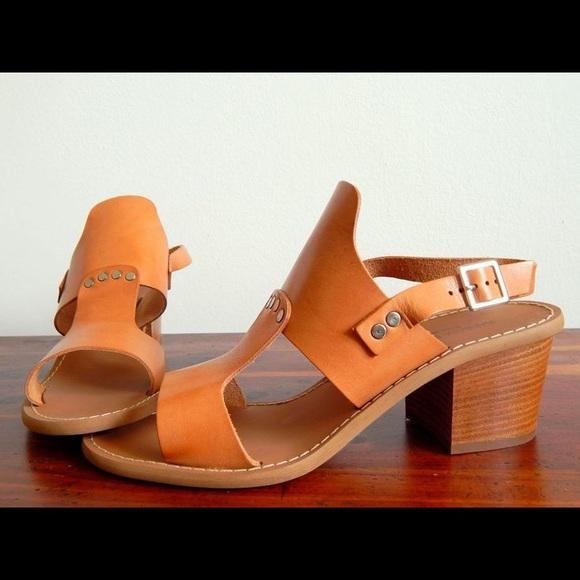 FOOTWEAR - Toe post sandals Barbara Barbieri dy8zZuf